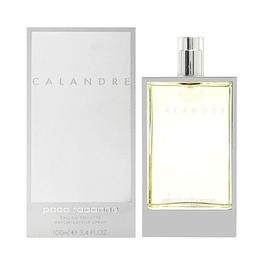 Paco Rabanne Calandre EDT 100 ML Tester (M)