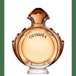 Paco Rabanne Olympea Intense EDP 80 ML (M)