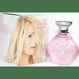 Paris Hilton Dazzle EDP 125 ML (M)