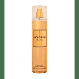 Paris Hilton Gold Rush Body Mist 236 ML (M)