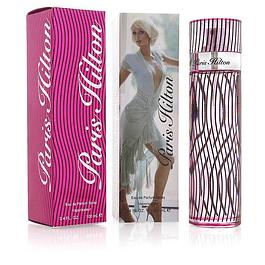 Paris Hilton Women EDP 100 ML (M)