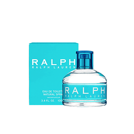 Ralph Lauren Ralph Celeste EDT 100 ML (M)