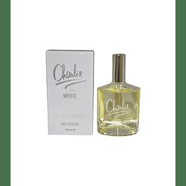 Revlon Charlie White EDT 100 ML (M)