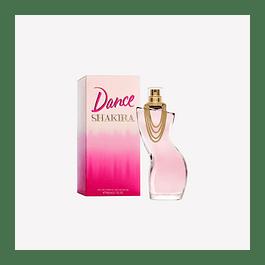 Shakira Dance EDT 80 ML (M)