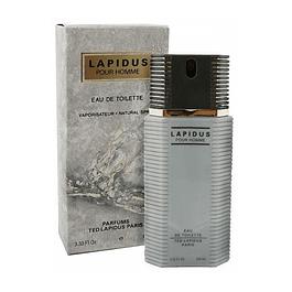 Ted Lapidus EDT 100 ML (H)