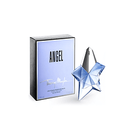 Thierry Mugler Angel EDP 50 ML (M)