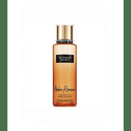 Victoria's Secret Amber Romance Body Mist 250 ML (Botella Nueva) (M)