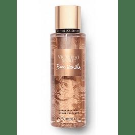Victoria's Secret Bare Vanilla Body Mist 250 ML (M)