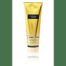 Victoria's Secret Coconut Passion 236 ML Crema (M)