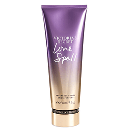 Victoria's Secret Love Spell 236 ML Crema (M)