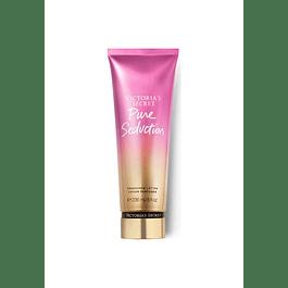 Victoria's Secret Pure Seduction 236 ML Crema (M)