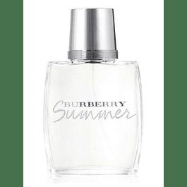 Burberry Summer for Men EDT 100 ML (H)