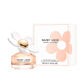 Marc Jacobs Daisy Love EDT 30 ML (M)