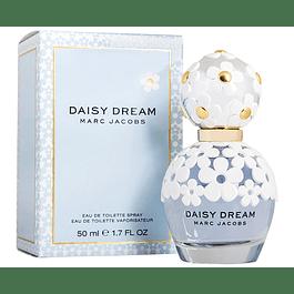 Marc Jacobs Daisy Dream EDT 50 ML (m)