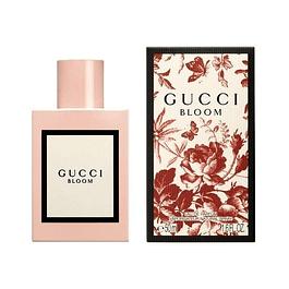 Gucci Bloom EDP 50 ML (M)