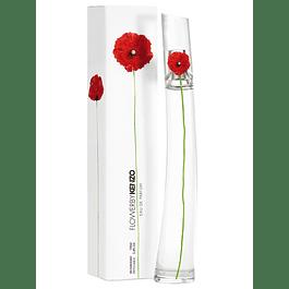 Kenzo Flower EDP 100 ML (M)