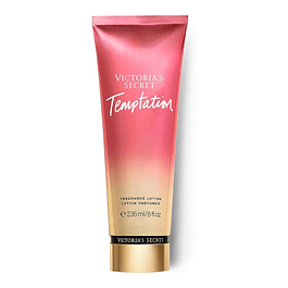 Victoria's Secret Temptation 236 ML Crema (M)