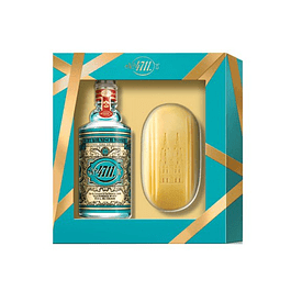 4711 Wunderwasser Him EDC 90 ML (H)