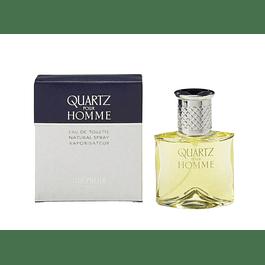 Molyneux Quartz Homme EDT 30 ML (H)