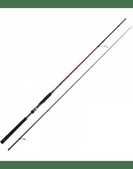 Cinnetic Crafty CRB4 3.60MH