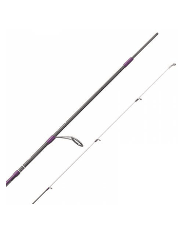Caña Explorer Rockfish 225 (1-10g)