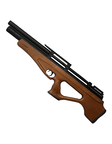Artemis P10 5.5