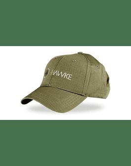 Hawke Ripstop Verde