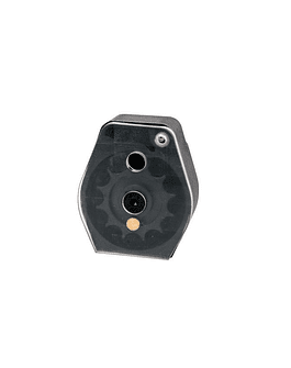 Cargador Artemis P15 5.5