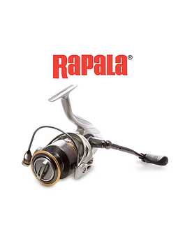 Rapala ventury A5000