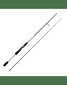 Okuma Helios SX 1002 3.00mts (20-50gr)