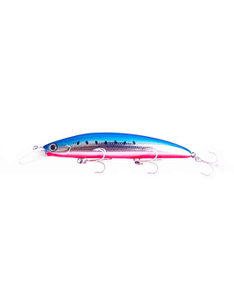 Tsurinoya Chilean Assasin 110 Modelo E