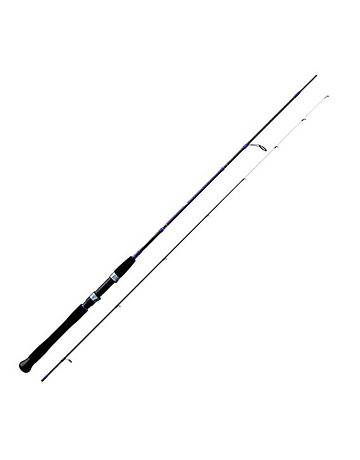 Caña Explorer Rockfish 220 (0.5-7g)