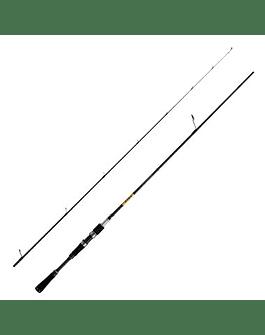 Sportex Black Pearl GT-3 BP 2704 2.70mts (34-94gr)
