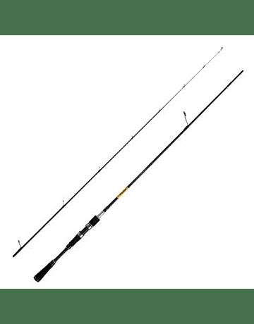 Sportex Black Pearl GT-3   22-51g