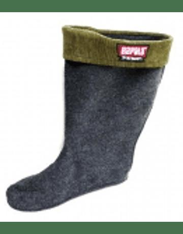 Rapala botas Caña larga talla 39