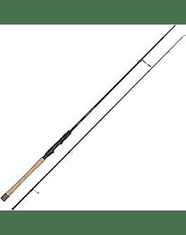 Caña Okuma Epixor 3.00m (30-80gr)