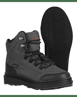 Scierra zapato de vadeo talla 42-43