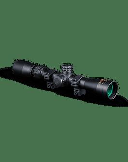 KonusPro 2-7x32mm