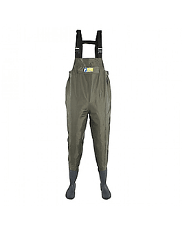 Falcon claw wader pvc #45