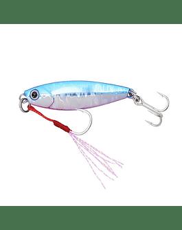 Tsurinoya arrow-D/18gr