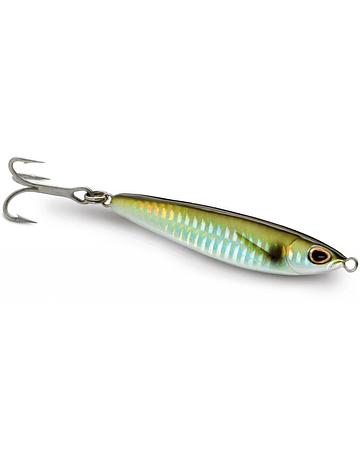 Williamson Koika Jig 80g Aji