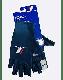 Majorcraft guantes talla (M)