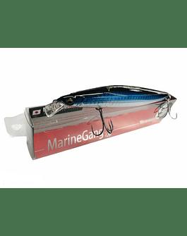 megabass marinegang 120