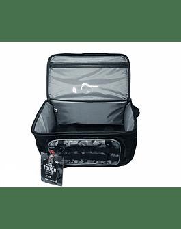 Rapala bolso Lurecamo Tackle Bag