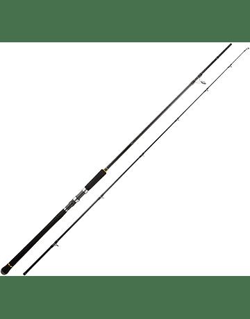 Majorcraft crosstagre shore jigging 902 lsj 30-50gr
