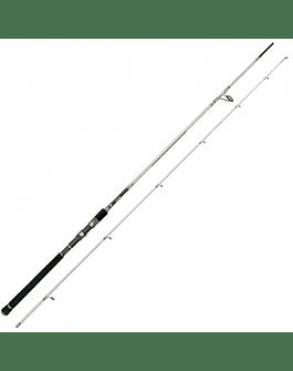 cinnetic crafty sea bass  light game 2.70ML  10-35gr