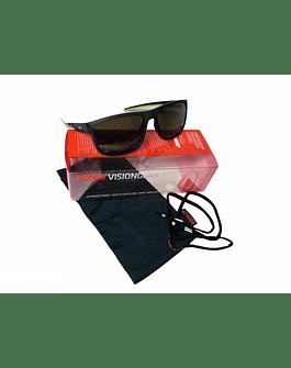 rapala vision gear uvg-314A