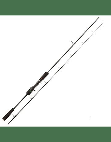 Okuma Safina Casting 2.10 metros (5-20gr)