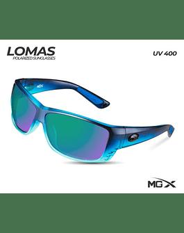MGX lentes Lomas #002