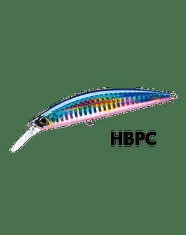 Duel Hardcore Heavy Minnow (S) 110mm F1190--HBPC